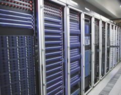 DATA-CENTRE-Racks