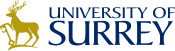 2000px-University_of_Surrey_Logo