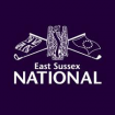 East-Sussex-Nat-logo_png