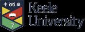 Keele Logo