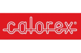 calorex-logo_png