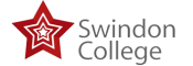 swindon-college-logo_png