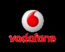 vodafone_logo_gif