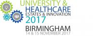 UHEI2017-Birmingham