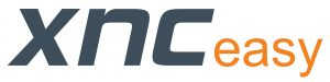 xnc-easy-logo-int