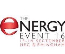 energyeventlogo20161