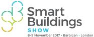 Smart building show