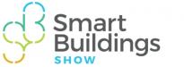 Smart building show 2018
