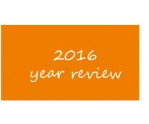 review 2016