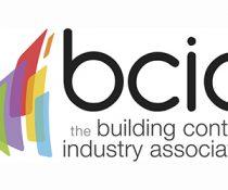 BCIA image