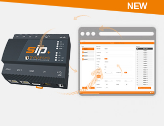 SIP+ D website thumb_New