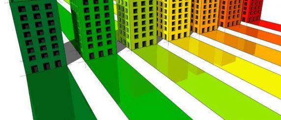 commercial_building_energy_efficiency