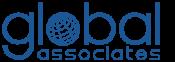 global-associates-logo2