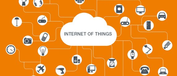 IoT cloud and devices