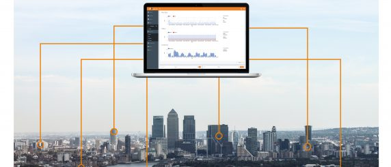 SIPinsight Multisite Energy Management