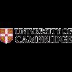 Camb university
