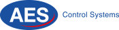 AES-Control-Systems logo